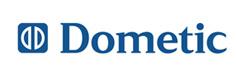 dometic-markiisid